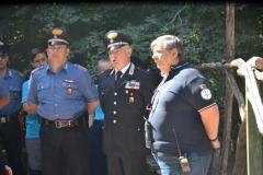 campo-anchio-sono-la-protezione-civile-Piano-Battaglia-2019-1764