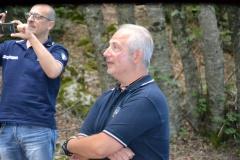 campo-anchio-sono-la-protezione-civile-Piano-Battaglia-2019-1990
