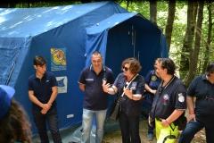 campo-anchio-sono-la-protezione-civile-Piano-Battaglia-2019-1995