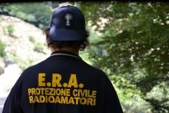 campo-anchio-sono-la-protezione-civile-Piano-Battaglia-2019-2178